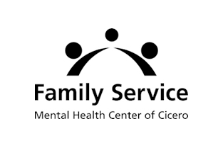 Family Service and Mental Health Center of Cicero