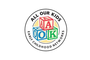 AOK Neighborhood Network