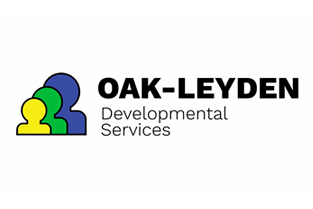 Oak Leyden Developmental Services