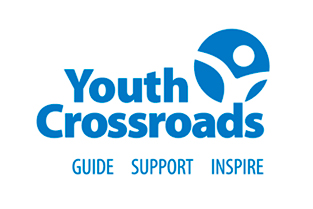 Youth Crossroads, Inc