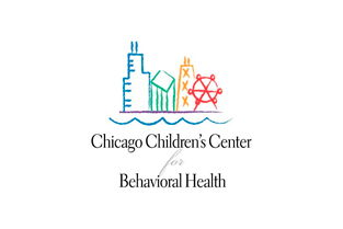 Chicago Children's Center for Behavioral Health