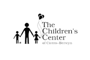 Children's Center of Cicero-Berwyn