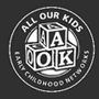 Logo-all-our-kids.jpg