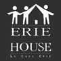 Logo-erie-house.jpg