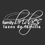 Logo-family-bridges.jpg