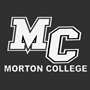 Logo-morton-college.jpg