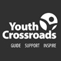 Logo-youth-crossroads.jpg